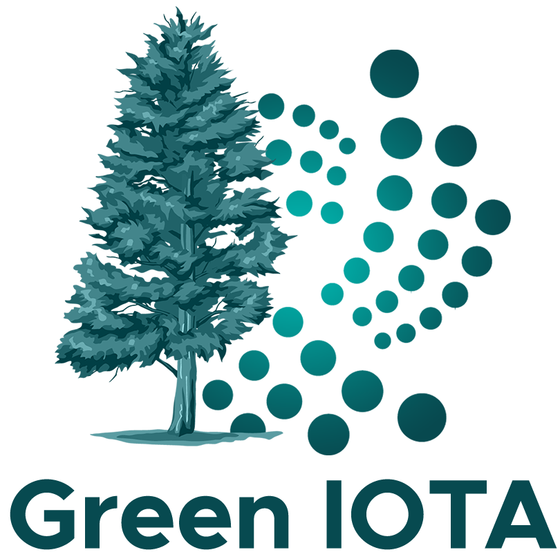 Iota_logo-Squer-full
