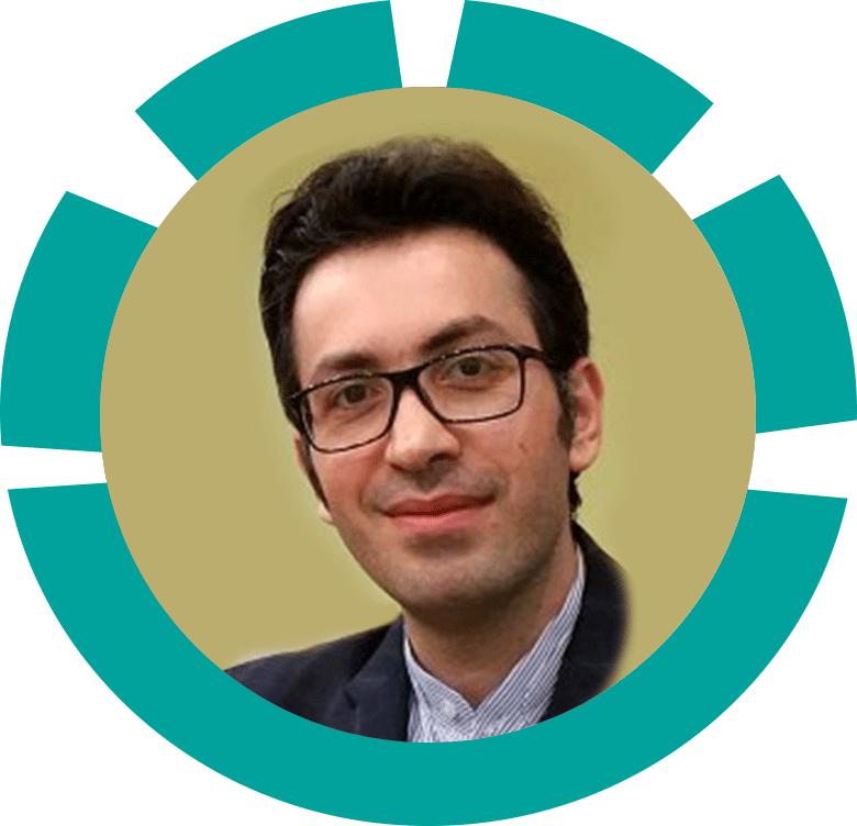 Mehdi Golsorkhtabaramiri