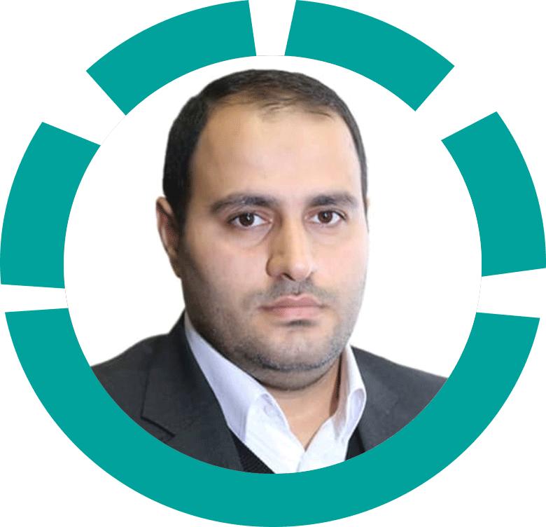 Ali Abbaszadeh Sori